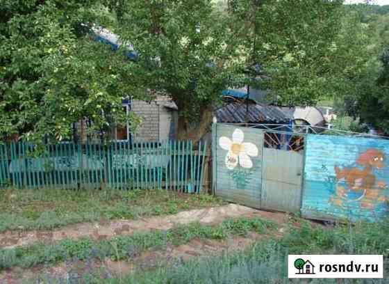 Дом 60 м² на участке 60 сот. Вейделевка
