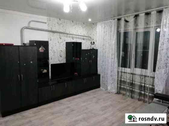 2-комнатная квартира, 44 м², 2/2 эт. Орлов
