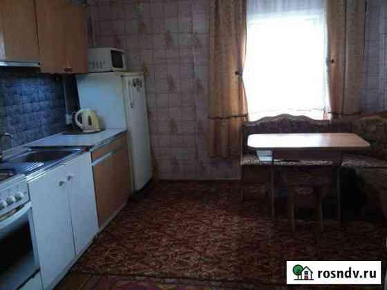 Дом 35 м² на участке 12 сот. Ребриха