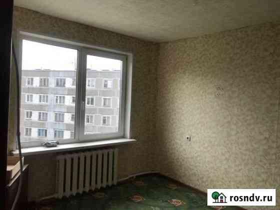 2-комнатная квартира, 43 м², 5/5 эт. Сафоново