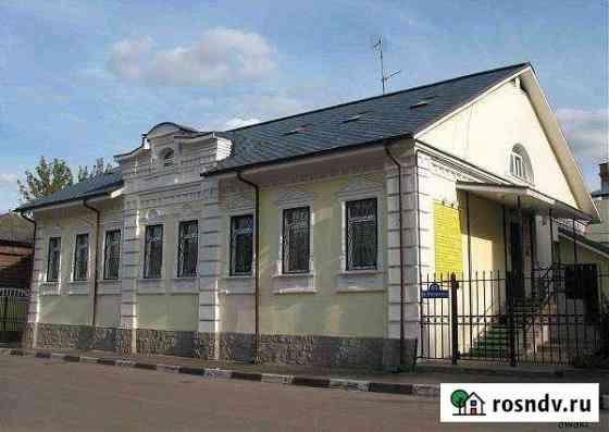 Помещение свободного назначения, 630.7 кв.м. Ногинск