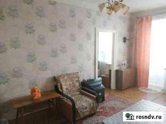3-комнатная квартира, 54 м², 2/3 эт. Мирный