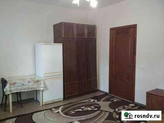 Комната 19 м² в 3-ком. кв., 2/2 эт. Владимир