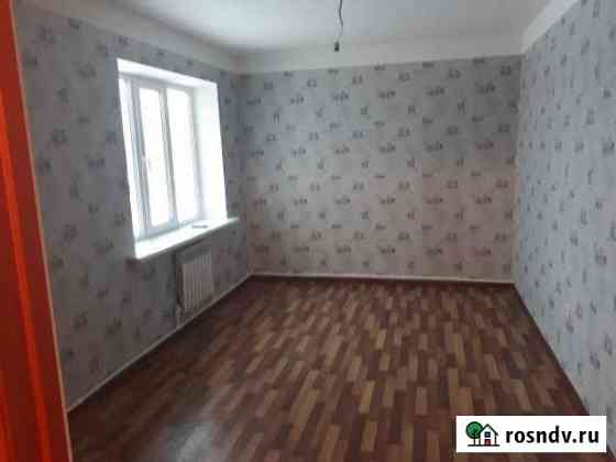 1-комнатная квартира, 43 м², 2/2 эт. Большая Глушица