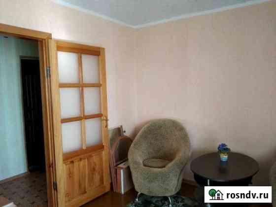 1-комнатная квартира, 35 м², 2/2 эт. Пролетарский