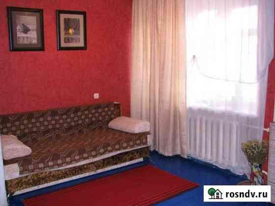 1-комнатная квартира, 34 м², 2/5 эт. Дрезна
