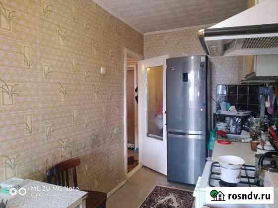1-комнатная квартира, 36 м², 9/9 эт. Кременки