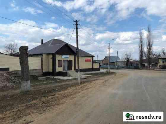 Торговое помещение, 200 кв.м. Донское