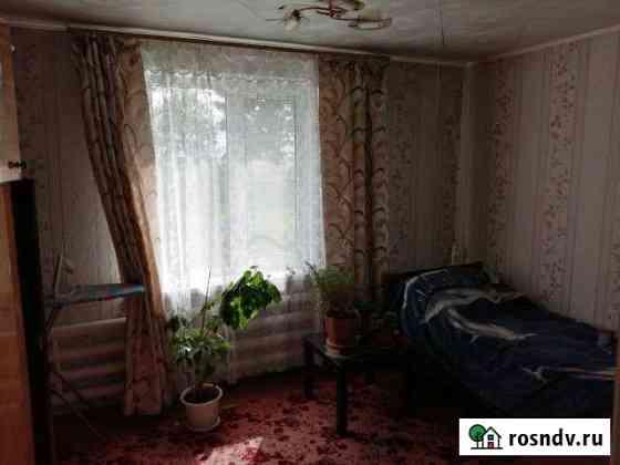 3-комнатная квартира, 90 м², 1/1 эт. Шахунья