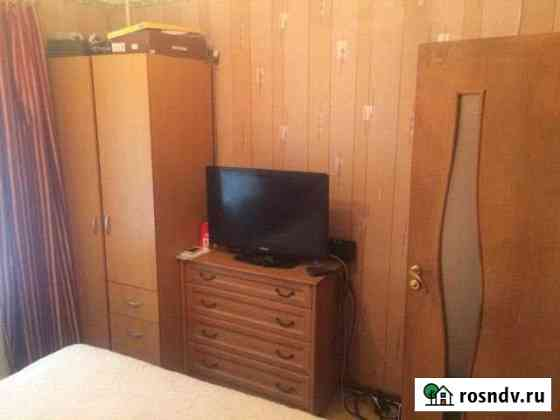4-комнатная квартира, 69 м², 1/9 эт. Кулешовка