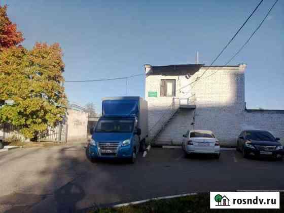 Гараж 21 м² Домодедово