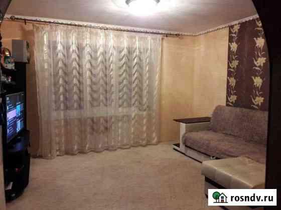 3-комнатная квартира, 69 м², 1/2 эт. Хвалынск
