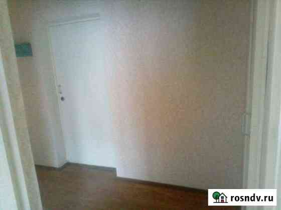 1-комнатная квартира, 34 м², 2/2 эт. Шатурторф