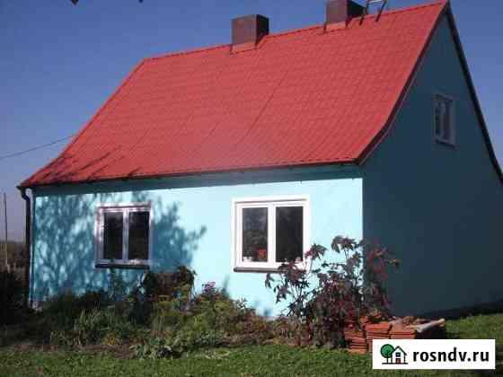 Дом 108 м² на участке 27 сот. Озерск