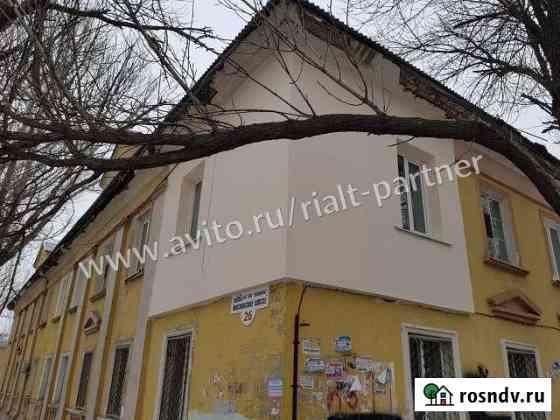 Комната 15 м² в 1-ком. кв., 2/2 эт. Саратов