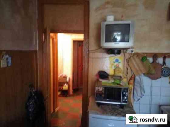 Комната 10 м² в 3-ком. кв., 1/5 эт. Ногинск