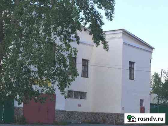 Отдельное здание свободного назначение 650кв.м.срочно Малышева