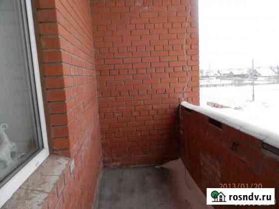 2-комнатная квартира, 60 м², 2/2 эт. Любинский