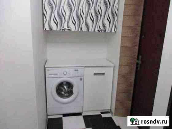 2-комнатная квартира, 57 м², 2/2 эт. Приморск