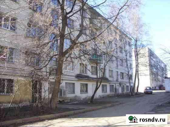 Комната 17.5 кв.м. в > 9-к, 2/5 эт. Ногинск