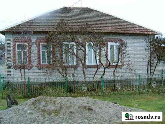 Дом 115 м² на участке 12 сот. Екатериноградская