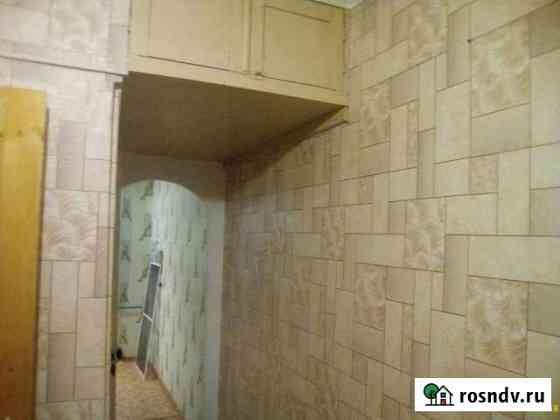 2-комнатная квартира, 45 м², 5/5 эт. Приволжск