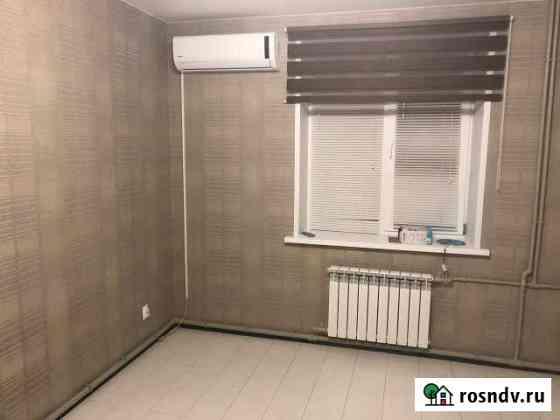 1-комнатная квартира, 37 м², 2/3 эт. Ворсма