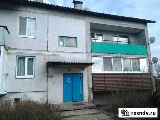 3-комнатная квартира, 62 м², 2/2 эт. Выгоничи