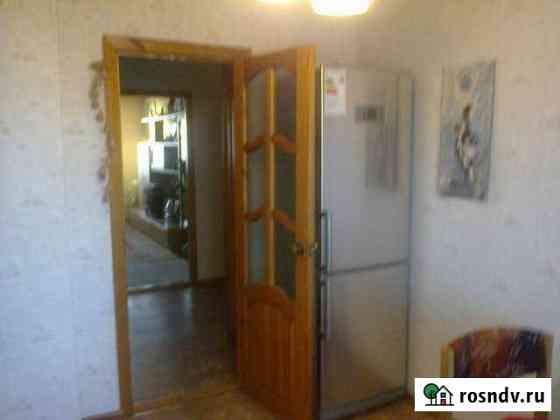3-комнатная квартира, 69 м², 3/3 эт. Москаленки