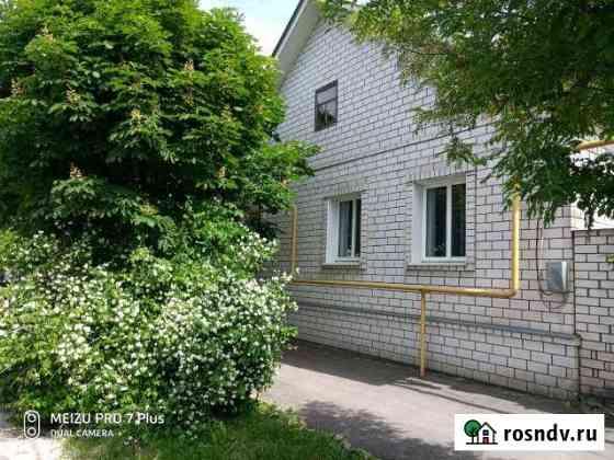 Дом 100 м² на участке 12 сот. Новохоперск