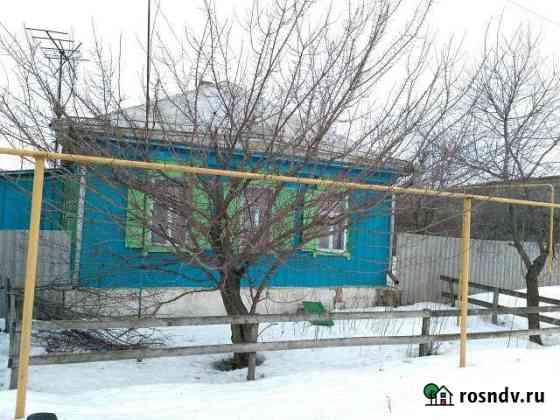 Дом 50.3 м² на участке 20 сот. Лосево