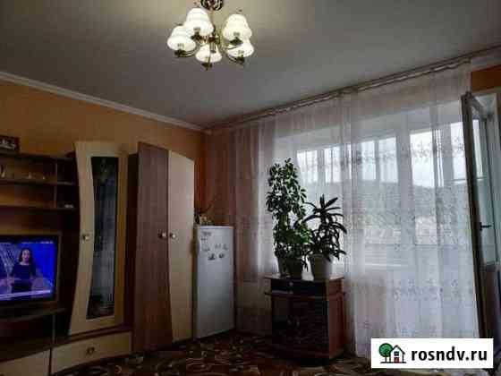 2-комнатная квартира, 54 м², 5/5 эт. Большая Ирба