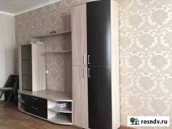 2-комнатная квартира, 47 м², 4/5 эт. Малые Дербеты