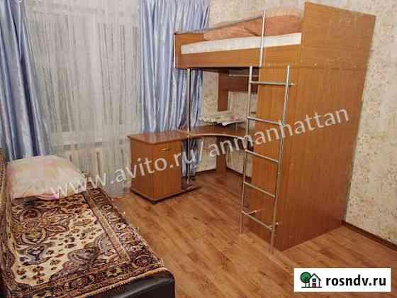 2-комнатная квартира, 45 м², 1/5 эт. Киевский