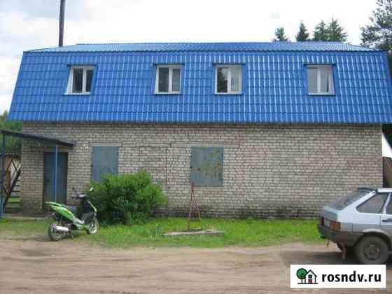 Производственное помещение, 270 кв.м. Белая Холуница