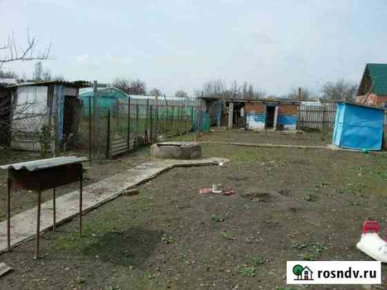 Дом 60 м² на участке 3 сот. Луковская