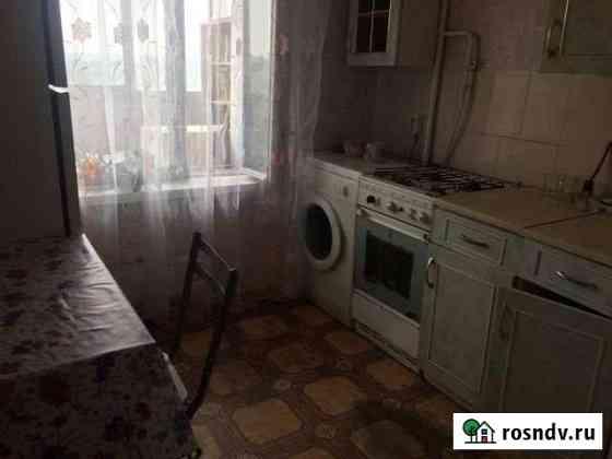 1-комнатная квартира, 32 м², 10/12 эт. Менделеево