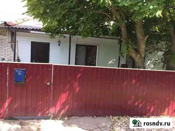 Дом 50 м² на участке 3 сот. Хомутово