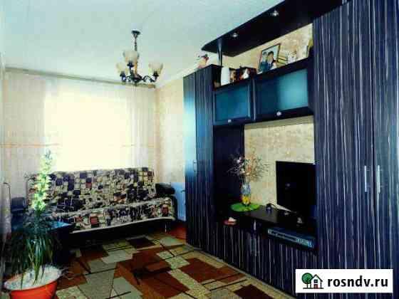 2-комнатная квартира, 40 м², 9/9 эт. Ростовка
