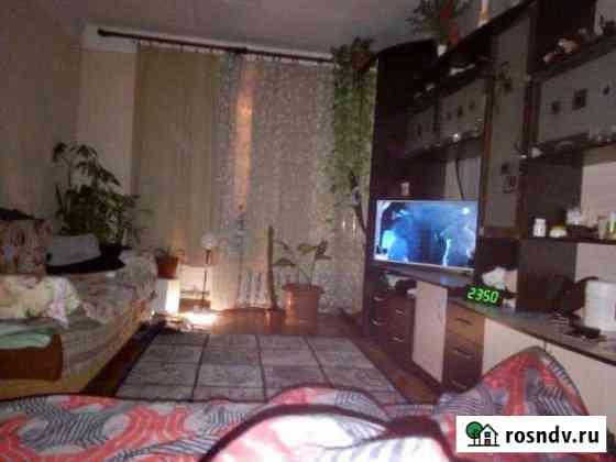 1-комнатная квартира, 31 м², 2/5 эт. Санкт-Петербург
