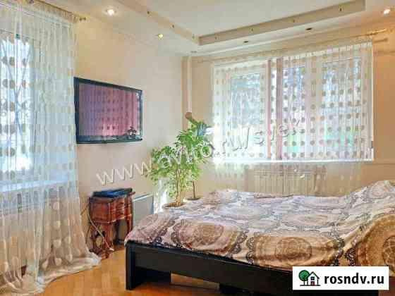2-комнатная квартира, 47 м², 1/5 эт. Москва