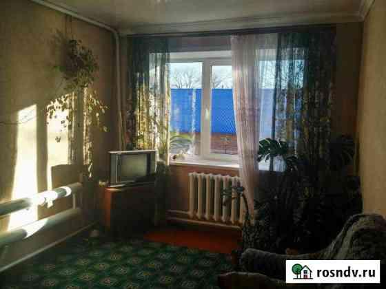 Комната 53 м² в 3-ком. кв., 2/2 эт. Погар