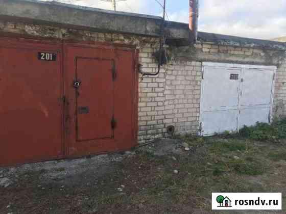 Гараж 24 м² Черкесск