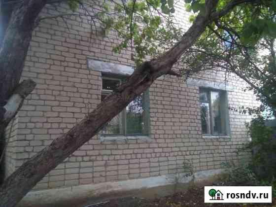 Дом 80 м² на участке 15 сот. Осинки