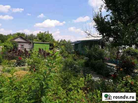 Дом 72 м² на участке 12 сот. Морозовск