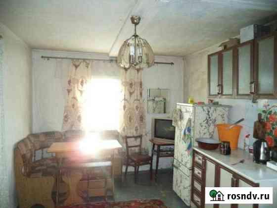 Дом 40.1 м² на участке 11 сот. Шалинское