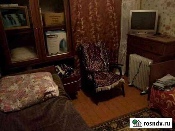 2-комнатная квартира, 40 м², 1/2 эт. Красная Поляна
