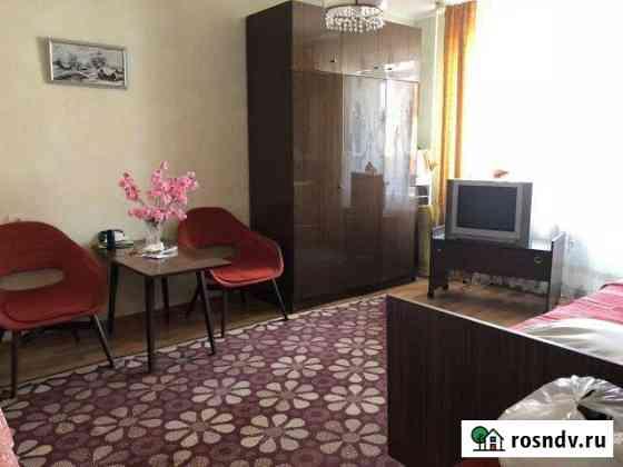 1-комнатная квартира, 32 м², 4/5 эт. Троицкое