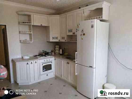 1-комнатная квартира, 44 м², 2/5 эт. Орджоникидзевская