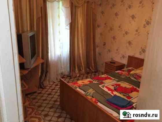 3-комнатная квартира, 64 м², 2/5 эт. Мирный